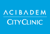 City Clinic, Sofia